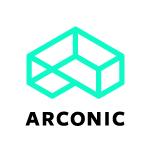 arc_logo_stk_teal_pos_spot_c