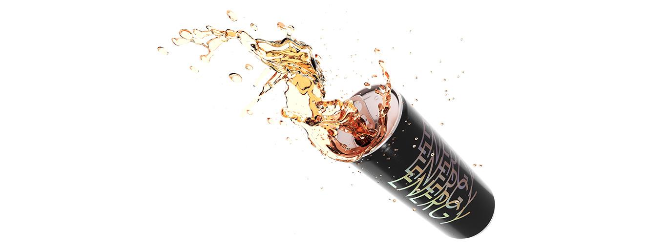aplicacoes-aluminio-embalagens-latas