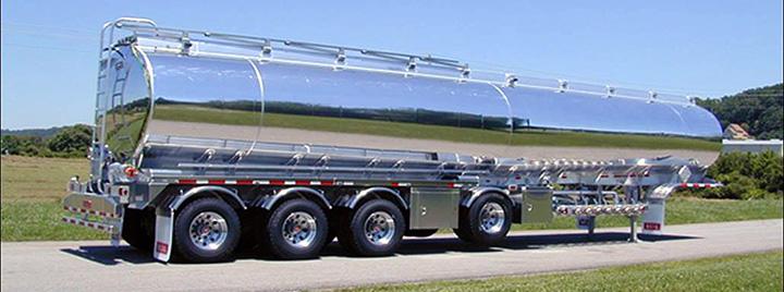 caminhao-tanque-aluminio