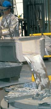 ligas-aluminio-liquido
