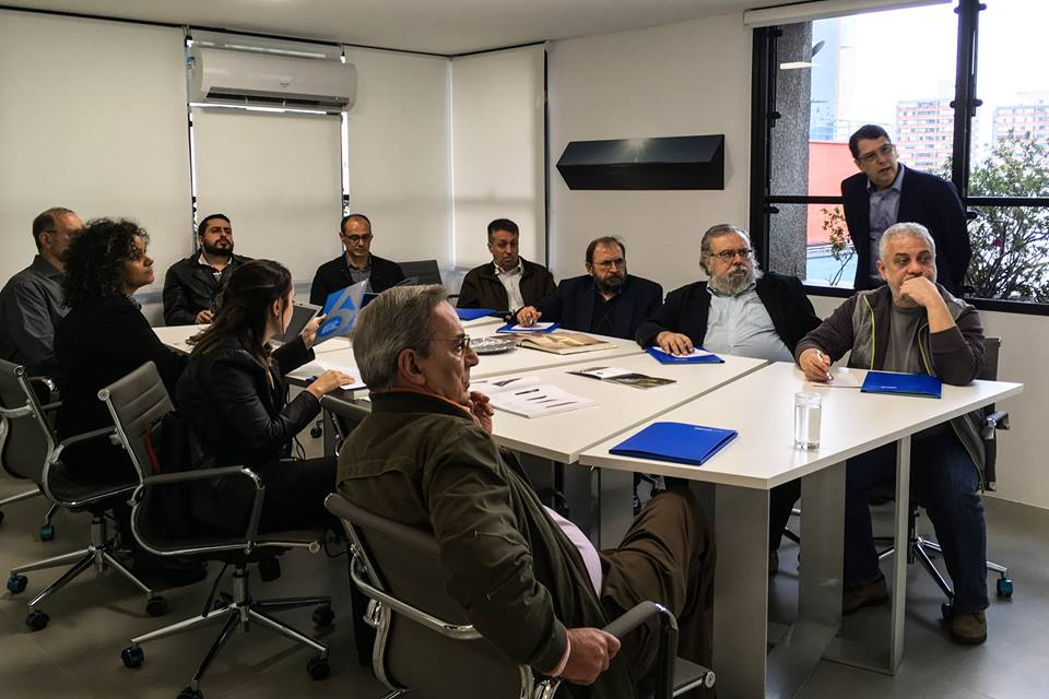 img-encontro-com-jornalistas-inicia-as-atividades-do-CCAL