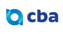 CBA Votorantim