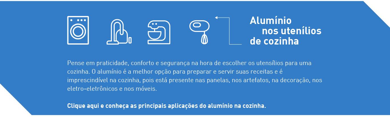 sustentabilidade-escolha-aluminio_01